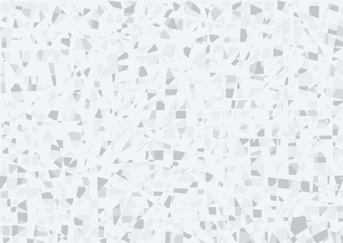 Marble texture illustration