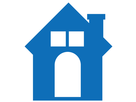 Pictogram (private house 2)