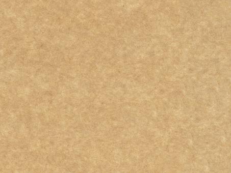 Kraft paper (1 piece) beige