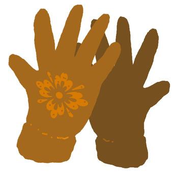 Glove glove