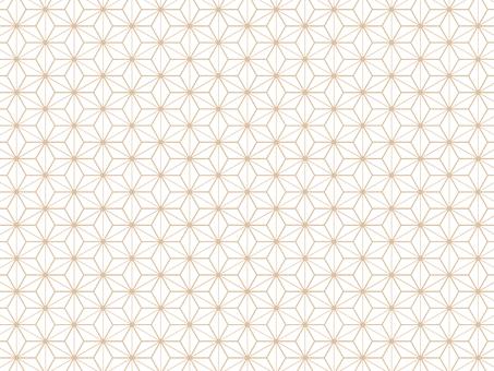 ai Japanese Pattern Pattern hemiba background 7