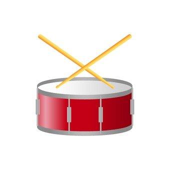 Drum (2)