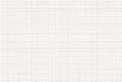 Check white background