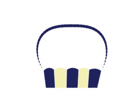 Basket BL