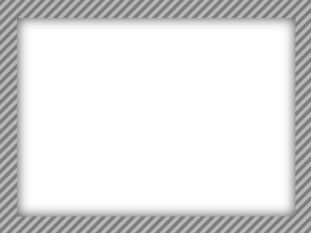 Background stripe diagonal small gray