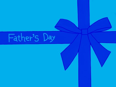 Father 's Day