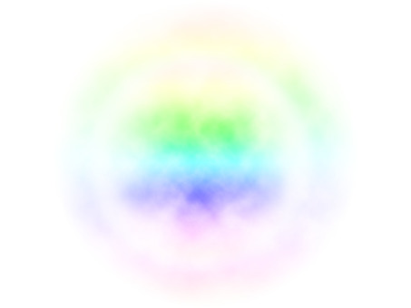 Background Gradecircle