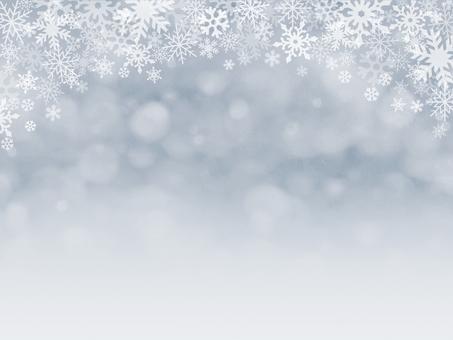 Winter sky-7