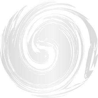 大理石圈6