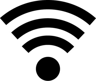 WiFi c