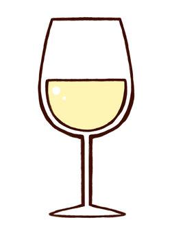 葡萄酒02