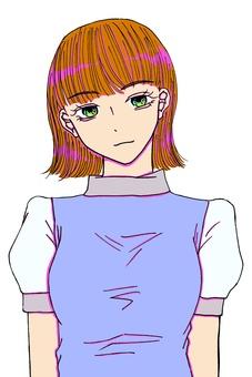 Girl28