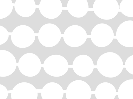 Scandinavian style simple wallpaper pattern 16