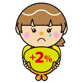 여성 21_07 (지갑 · 2 %)