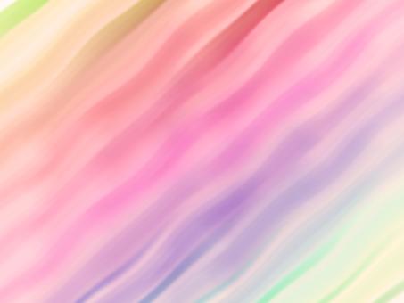 Seven color background 3