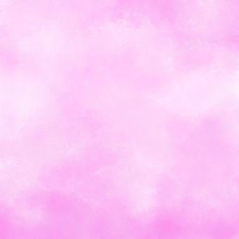 Pink _ blurred background
