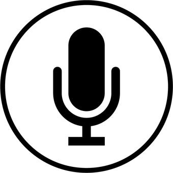 Microphone 1a