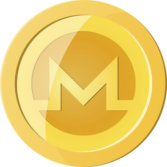 Virtual currency NEW 10