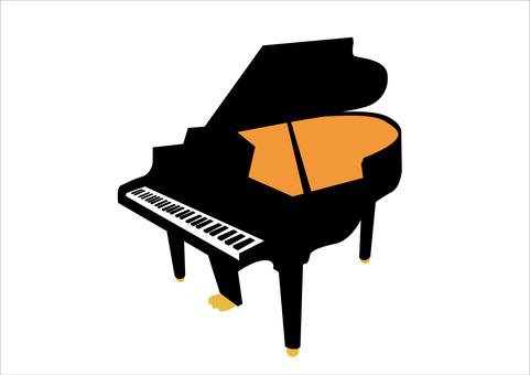 피아노 01