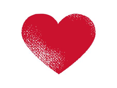 心脏001