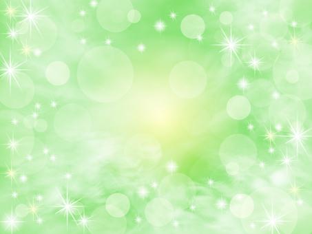 Light Background 03