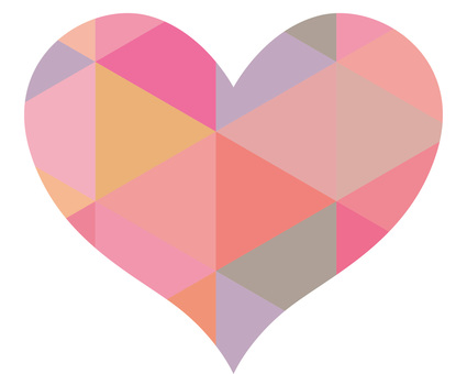 Carapoli a_ light pink _ cs 2