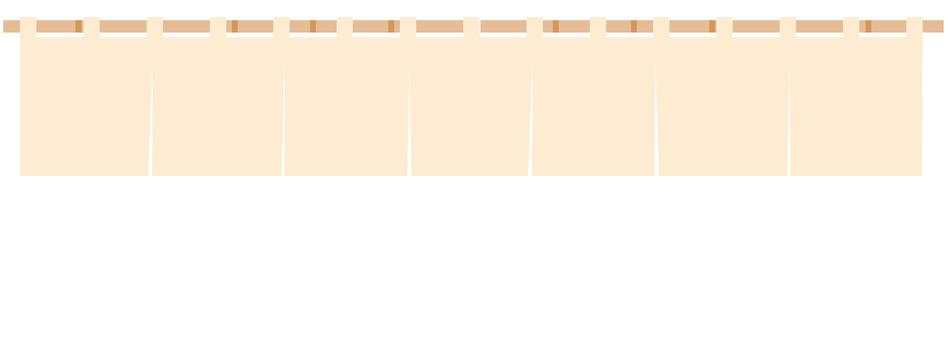 Goodwill frame (white)