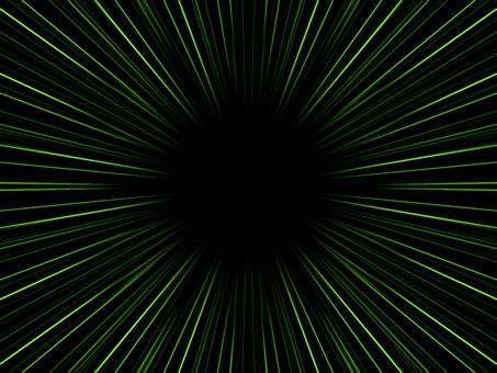 Background - Light 59