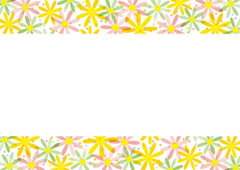 Flower _ Belt _ 02