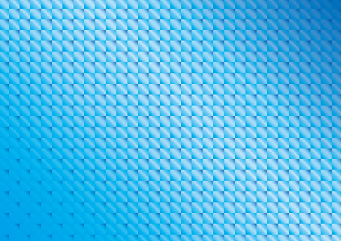 Blue Glitter 34