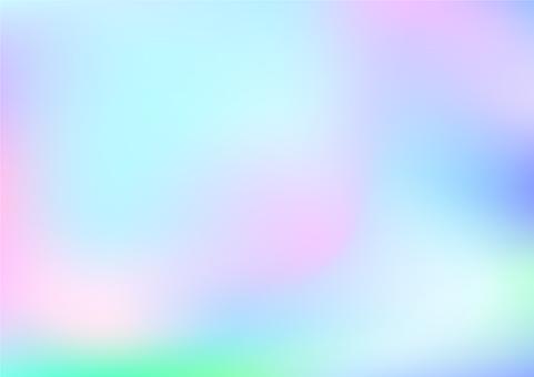 Background / BackGroud