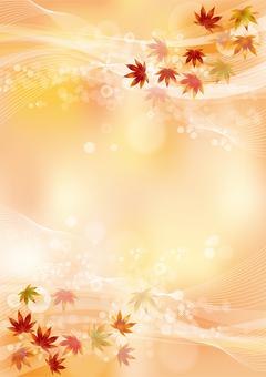 Autumn leaves 263