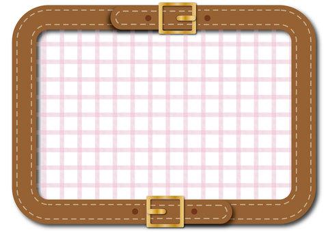 Bag 01_04 (belt and frame)