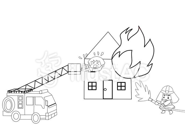 Рисунки карандашом огонь враг меня