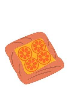 Bread 46