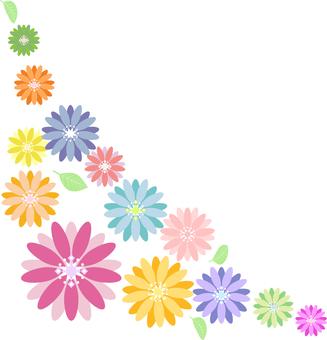 Flower decoration 08