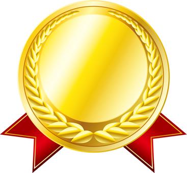 금메달 04