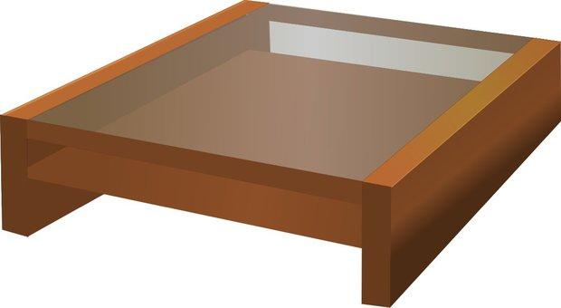 로우 테이블