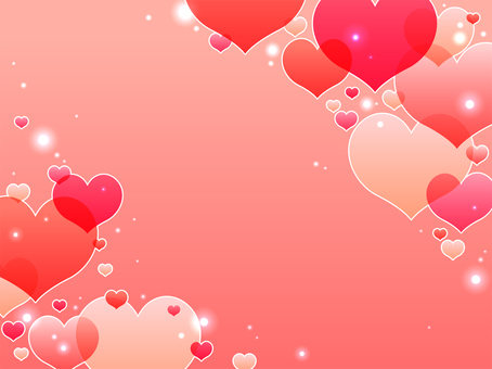 バレンタイン2019_09