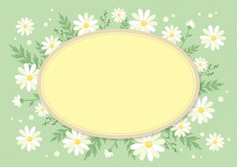 Frame _ Flower _ 04