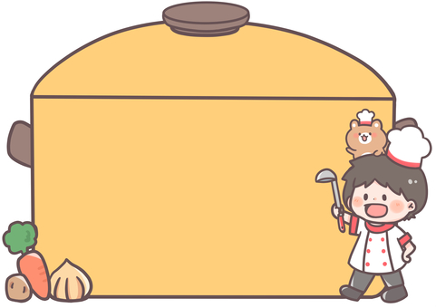 Food sheet