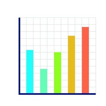 Column chart 1