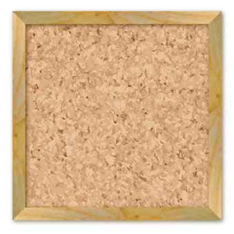코르크 보드 질감 배경 벽지 소재 크레이트