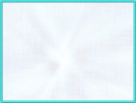 Perforation frame 02