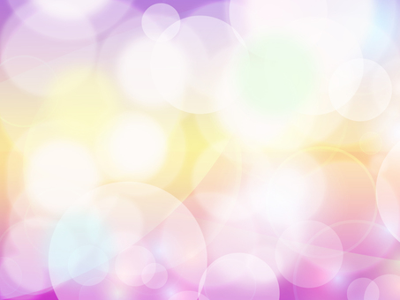 Vivid background 11