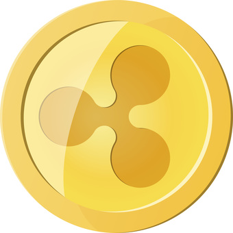 Virtual currency NEW 12