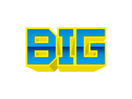BIG_B