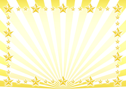 Frame Stars 1-1