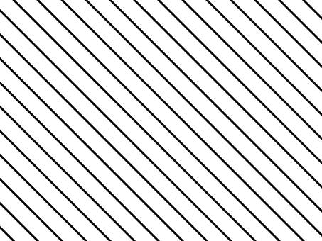Stripe · Black 5