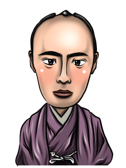 Yuki Tokugawa